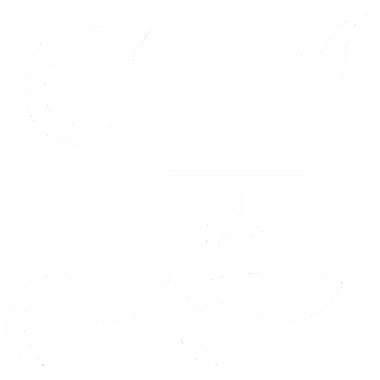 logo380